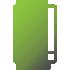 Check Lime Minibus Hire