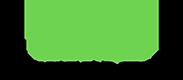 Lime Minibus Hire Logo