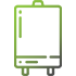 test form Lime Minibus Hire