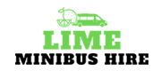 Contact Us Lime Minibus Hire
