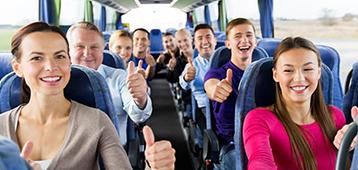 minibus hire birmingham Lime Minibus Hire